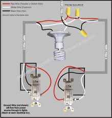 2 way switch wiring diagram home 2 auto wiring diagram ideas 3 way switch wiring diagram on 2 way switch wiring diagram home