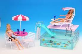 Выгодная цена на <b>summer</b> umbrella for the beach — суперскидки ...