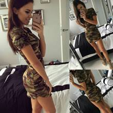 Best value Military Green for Women – Great deals on Military Green ...