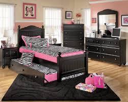 bedroom furniture teenage girls image of teen girl bedroom furniture and carpet