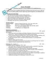 descriptive essay example rd person wucu andy garcia biography essay example barack obama biography book jetstar