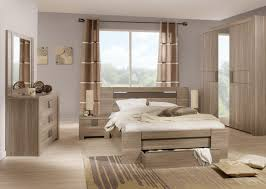 Make The Most Of A Small Bedroom Bedroom Best Design Small Bedroom Ideas Small Bedroom Ideas