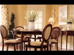 image dining room paint ideas chair