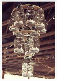 mason jar lighting diy 1000 images about mason jar ideas on pinterest mason jars mason jar alternating length wagon wheel mason jar