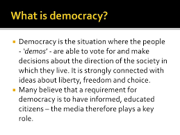 short essay on democracy  wwwgxartorg what is democracy essay essay topicswhat is democracy essay