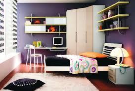 perfect pottery barn teen bedroom furniture top design ideas best teen furniture