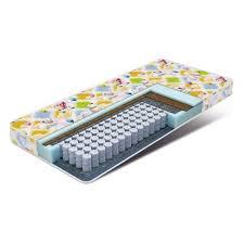 <b>Матрас Орматек Kids</b> Dream EVS-8 Print 110х130 — купить в ...