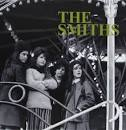 Complete album by The Smiths