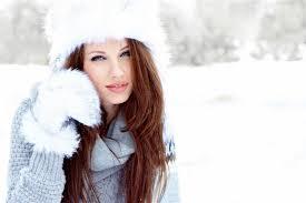 Зимний <b>крем для лица</b>: как выбрать и какой купить? Обзор ...