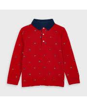 <b>Поло</b> для мальчиков - купить в Москве, <b>детские</b> футболки <b>поло</b> ...