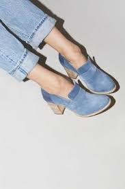 <b>Shoes</b>: лучшие изображения (373) в 2019 г.   <b>Обувь</b>, Женская ...