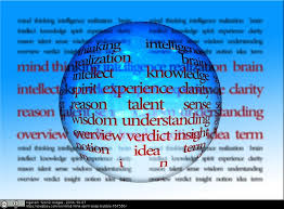 Cheapest custom essays   Custom professional written essay service Cheap Custom Essays Uk Athletics Middle East Web