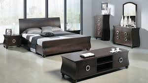 stylish cool and masculine bedroom ideas home and interior awesome masculine bedroom bedroom furniture guys bedroom cool