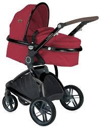 Детские <b>коляски трансформеры Lorelli</b> - купить детскую коляску ...
