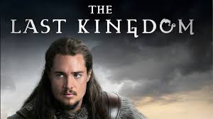 The Last Kingdom 2.Sezon 7.Bölüm