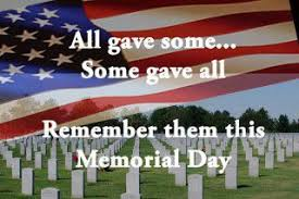 memorial day quotes pics - Happy 4th Of July Quotes 2015 Pictures ...
