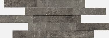 <b>Керамическая мозаика Italon Room</b> Grey Stone Brick 3D ...