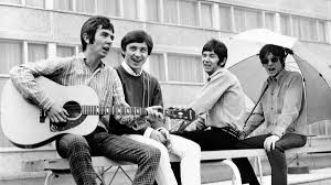The <b>Small Faces</b>: the story of the classic Ogdens' Nut Gone Flake ...