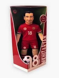 Купить <b>мягкие игрушки куклы</b> в интернет магазине WildBerries.kg ...