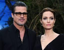 How Did Brad Pitt's Divorce With Angelina Jolie Help Him Get into ...