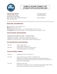 downloadable resume formats  seangarrette co able resume formats