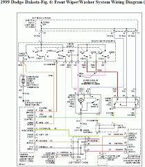 1999 dodge dakota sport wiring diagram wiring diagram wiring diagram 2002 dodge ram 1500 ireleast info