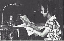 Resultat d'imatges de historia de la radiodifusión