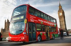 Resultado de imagen de bus