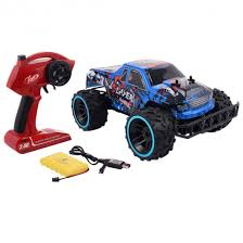 <b>1:12</b> 2.4G High Speed <b>Remote Control</b> Sport Racing <b>Car</b> - <b>Remote</b> ...