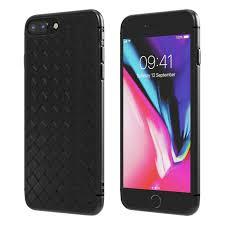 <b>Защитная пленка</b> moonfish для iPhone 7 Plus, экран+<b>задняя</b> часть