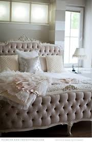 feminine bedroom furniture bed: bedroom bed  bedroom bed