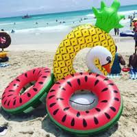<b>Watermelon</b> Party Decorations Australia | New Featured ...
