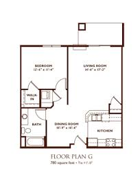 One bedroom house plans  One bedroom house and One bedroom on    One bedroom house plans  One bedroom house and One bedroom on Pinterest