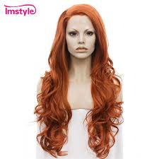<b>imstyle</b> Official Store - Small Orders Online Store, Hot Selling and ...