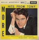 More Hits from Tony