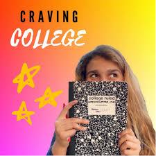 Craving College
