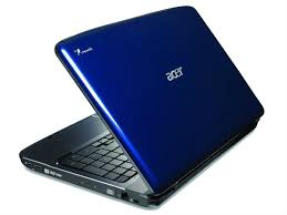 Acer Aspire 1410 Windows 7 Driver