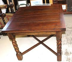 english oak pub table: rectangular wooden drop leaf pub table with storage design room kitchen table with leaf