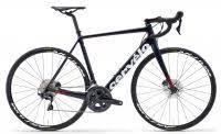 Велосипед '18 Cervelo <b>R3</b> Disc ULTEGRA Колесо:700C Рама:M ...