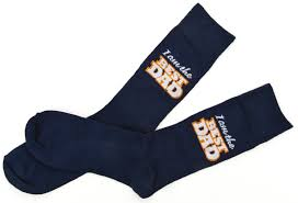 Image result for gift ideas for father's day socks
