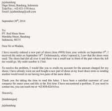 sistem komputer definisi fungsi dan contoh dari surat permohonan definition of application letter application letter is a letter that was made by a person to apply for a job in a company agency or other agencies
