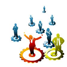 expat careers businesses personal brand attributes of the most expat careers businesses personal brand attributes of the most successful can be nurtured
