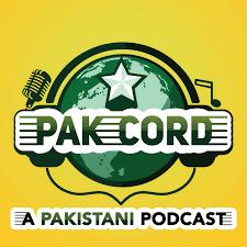 Pak-Cord: a Pakistani Podcast