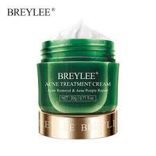 BREYLEE <b>3pcs</b> Gold <b>Serum</b> Facial Collagen Essence Anti-aging ...