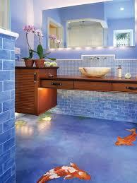cool bathroom light fixtures bathroom lighting fixtures photo 15