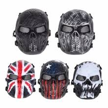 Buy beijing <b>opera</b> mask and get free shipping on AliExpress