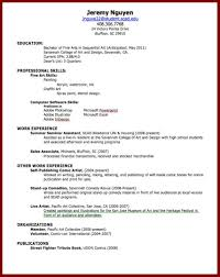 how to make a resume for a job exons tk category curriculum vitae