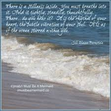 please visit imustbeamermaidco for inspirational thoughts poems  please visit imustbeamermaidco for inspirational thoughts poems and essays