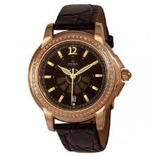 <b>Мужские золотые часы</b> - купить в ювелирном интернет-магазине ...