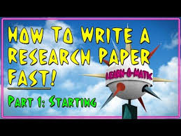Best ideas about Essay Writing Tips on Pinterest   Essay tips     EasyBib Write a    page research paper for me